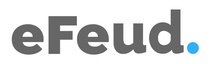 logo-efeud